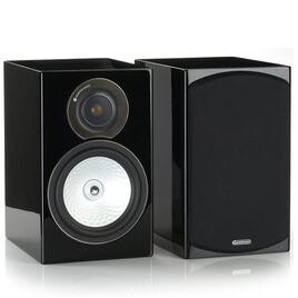 Monitor Audio RX2 Reviews