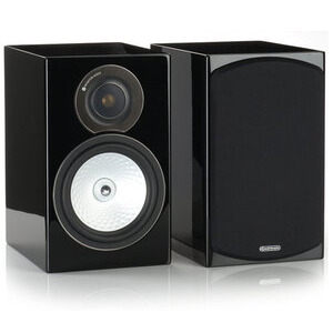 Photo of Monitor Audio RX2 Speaker