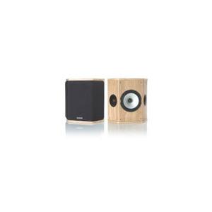 Photo of Monitor Audio Bronze BXFX Surround Speaker Pair Speaker