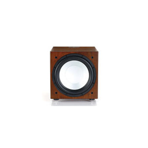 Photo of Monitor Audio BXW10 Subwoofer Speaker
