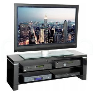 Photo of Peerless Broadway 1100  TV Stands and Mount