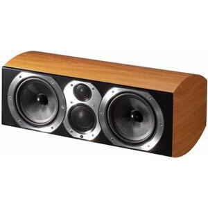 Photo of Wharfedale Diamond 10.cm  Speaker