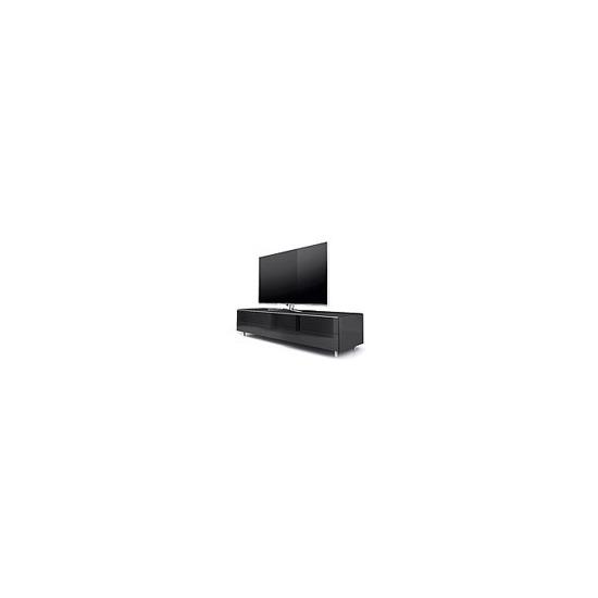 Spectral SCALA SC1650 TV Cabinet