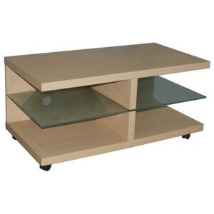 Photo of Stil Stand STUK980 TV Stands and Mount