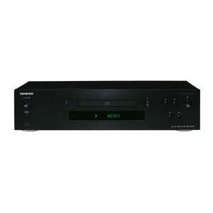 Photo of Onkyo BD-SP809 Blu Ray Player