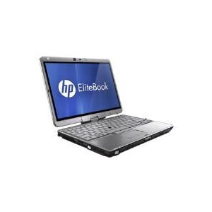Photo of EliteBook 2760P LX389AW Laptop