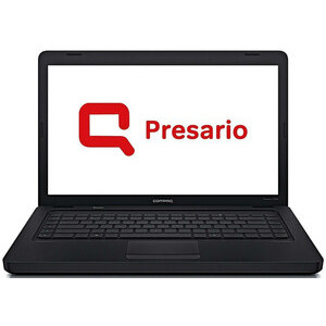 Photo of Compaq Presario CQ56-256SA Laptop