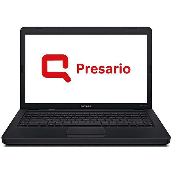 Compaq Presario CQ56-256SA