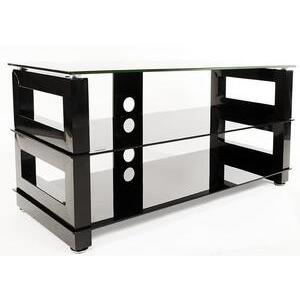 Photo of Optimum Stage 1000 TV Stands and Mount