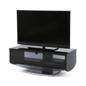 Photo of Off The Wall Eclipse 1000 TV Stands and Mount