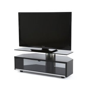 Photo of Off-The-Wall Duo 1000 TV Stands and Mount