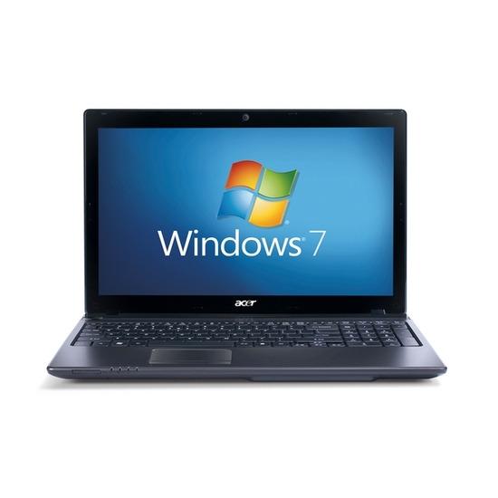 Acer Aspire 5750 (Refurbished)
