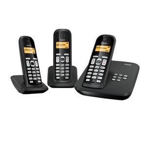 Photo of Siemens Gigaset AS300A (Trio) Landline Phone