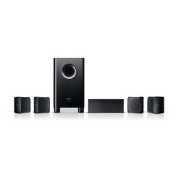 Pioneer S-21W Reviews