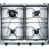 Photo of Smeg SV564-3 Hob
