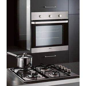 Photo of Beko OSF22130 Oven