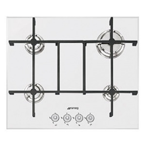 Photo of Smeg Linea PV640 Hob