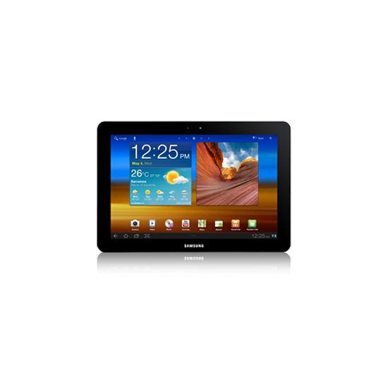 Samsung Galaxy Tab GT-P7510 (64GB)