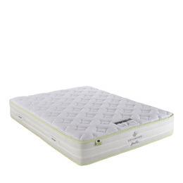 Silentnight Eco Comfort Breathe 1000 Pocket Mattress Reviews