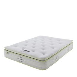 Silentnight Eco Comfort Breathe 1400 Pocket Pillow Top Mattress Reviews