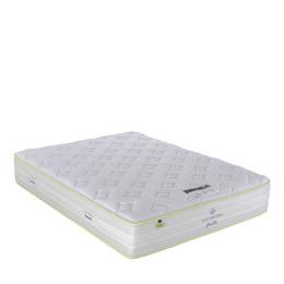 Silentnight Eco Comfort Breathe 2000 Pocket Mattress Reviews