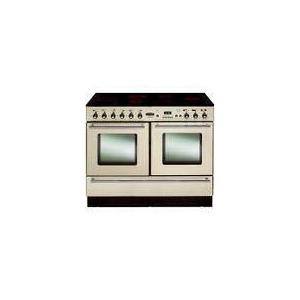 Photo of Rangemaster 91380 Toledo XT Cooker