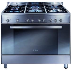 Photo of CDA RC9301 Cooker