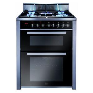 Photo of CDA RV701 Cooker