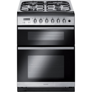 Photo of Baumatic BCG620 Cooker