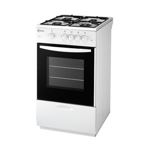 Photo of Flavel FSG51 Cooker