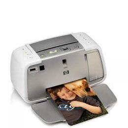 HP PhotoSmart A432
