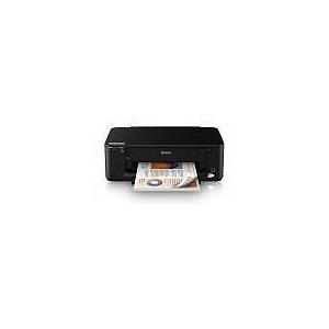 Photo of Epson Stylus B42 Printer