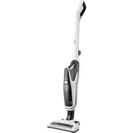 Beko VRT61818VW 2-in-1 Cordless Vacuum Cleaner - White Reviews