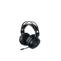 Nari Wireless Gaming Headset - Black Reviews