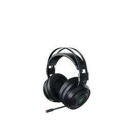 Nari Wireless Gaming Headset - Black Reviews