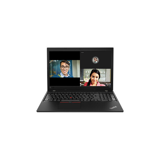 Lenovo W000VGE Laptop, ThinkPad L580, SSD, Windows 10 Pro
