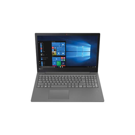 Lenovo X00JUGE Laptop, V330-15,  SSD, Windows 10 Pro
