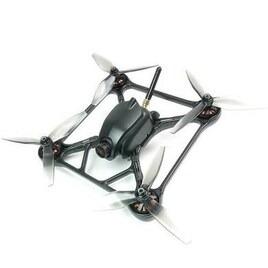 TBS Oblivion PNP Racing Drone