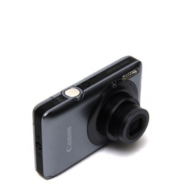 Canon IXUS 120 IS / Powershot SD940is Reviews