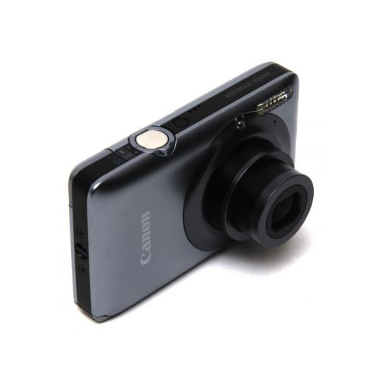 Canon IXUS 120 IS / Powershot SD940is