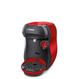 TAS1003GB Tassimo Happy Coffee Machine Reviews