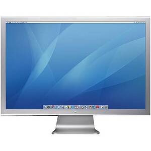 Photo of Apple M9177B/A Cinema Display Monitor