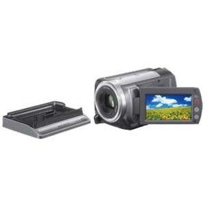 Photo of Sony DCR-SR30E Camcorder