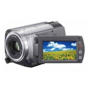 Photo of Sony DCR-SR50E Camcorder