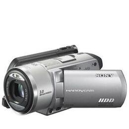 Sony DCR-SR90E Reviews