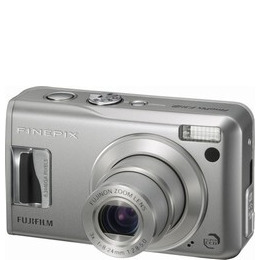 Fujifilm Finepix F31 Reviews