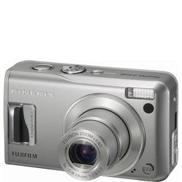 Fujifilm Finepix F31 Reviews
