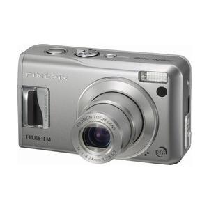 Photo of Fujifilm Finepix F31 Digital Camera