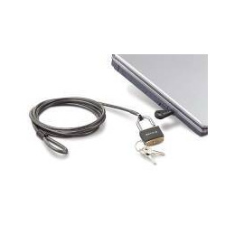 Belkin Notebook Lock F8e550ea Reviews