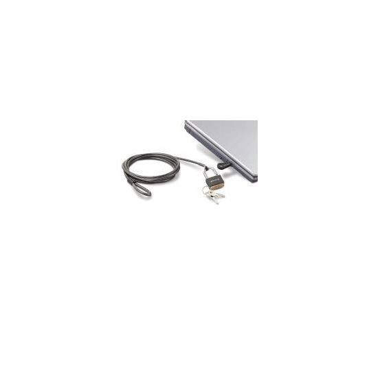 Belkin Notebook Lock F8e550ea